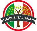 Raíces Italianas